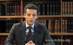 Droit de la concurrence et sanctions pénales (vidéo)