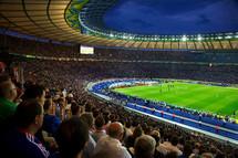 UEFA 2016 : le Conseil constitutionnel siffle le coup d'envoi