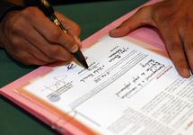 Requalification du contrat de travail : la charge de la preuve précisée