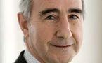 Rapport Prada, vers la création du statut d'avocat en entreprise