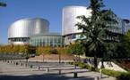 Domaine public et droit au respect de ses biens : le Conseil d'Etat et la Cour de Strasbourg parlent-ils la même langue ?