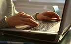Vente de produits de marques sur les plateformes de vente en ligne: les précisions apportées par la CJUE