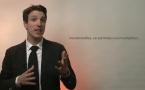 VIDEO : L'importance de déclarer un fichier à la CNIL : nullité d'une cession de fichier non déclaré (décision inédite, juin 2013)