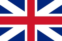 The GDPR in United Kingdom