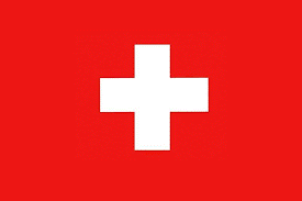 The GDPR in Switzerland
