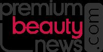 La justice condamne les « pirates » de la parfumerie