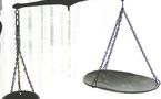 Exercice de la profession d'avocat : peut-on agir pour soi-même ou pour sa famille ?