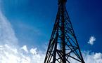 Antennes relais et principe de précaution : vers une mise en équation