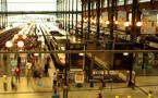 La bataille du rail continue avec l'adoption du « décret gares »