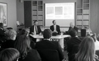 Pratiques de l'anti-corruption depuis le UK Bribery Act
